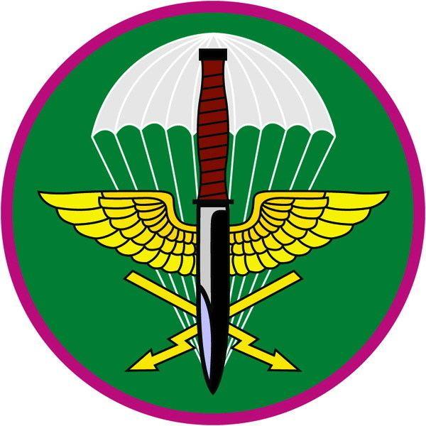 102nd Reconnaissance Battalion of General Karel Palecek