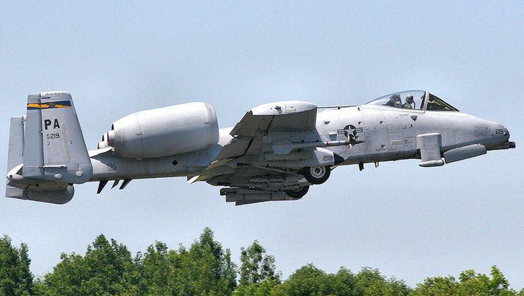 103d Fighter Squadron