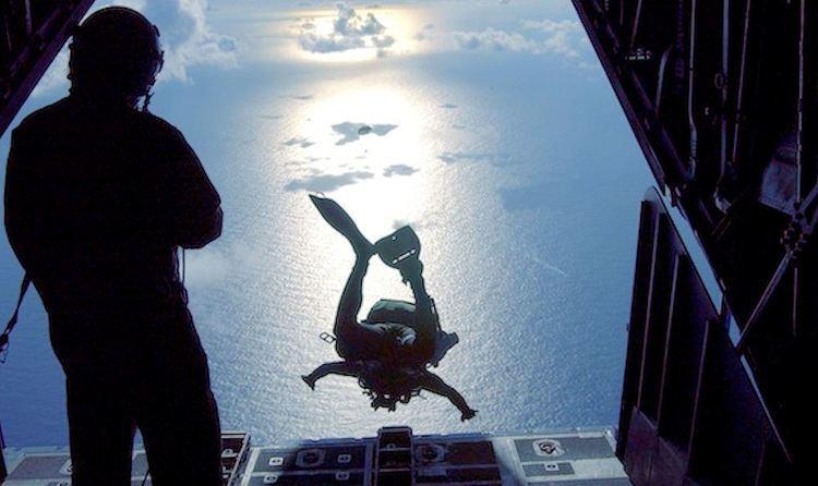 103d Rescue Squadron