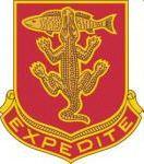 103rd Armor Regiment