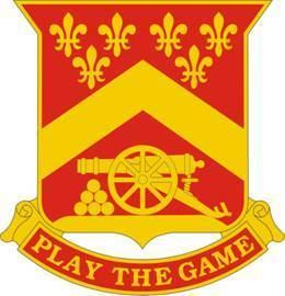 103rd Field Artillery Regiment