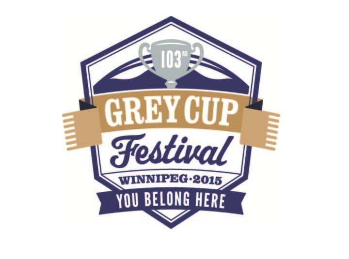 103rd Grey Cup 103rd Grey Cup Festival Events Access Winnipeg