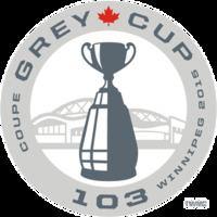 103rd Grey Cup httpsuploadwikimediaorgwikipediaenthumb1
