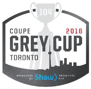 104th Grey Cup 104th Grey Cup Wikipedia