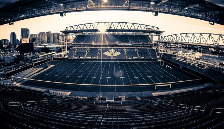 104th Grey Cup New Ticket Prices for the 104TH GREY CUP PRESENTED BY SHAW Toronto