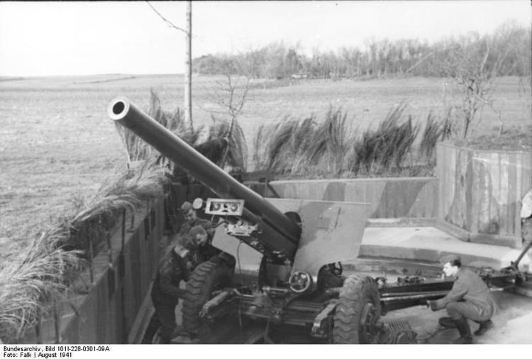 10.5 cm hruby kanon vz. 35