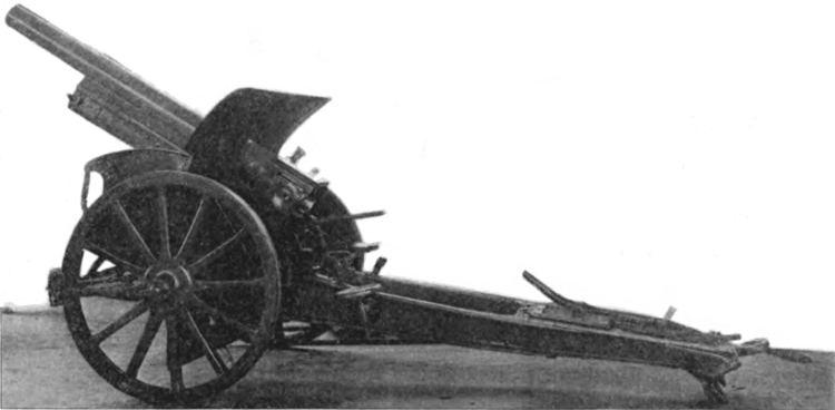 10.5 cm leFH 16