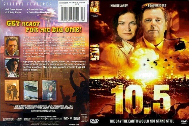 10.5 (miniseries) 105 earthquake movie download
