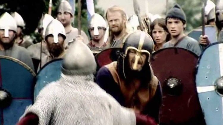 1066 The Battle for Middle Earth 1066 The Battle For Middle Earth Sountrack YouTube