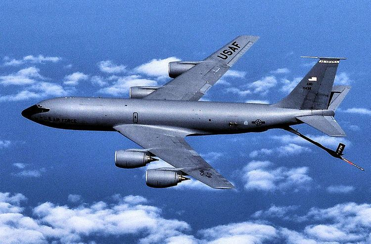 106th Air Refueling Squadron