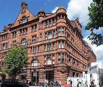 107 Piccadilly httpsuploadwikimediaorgwikipediacommonsthu