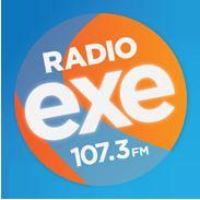 107.3 Radio Exe