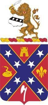 107th Field Artillery Regiment (United States)