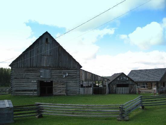 108 Mile Ranch httpsmediacdntripadvisorcommediaphotos02
