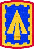 108th Air Defense Artillery Brigade (United States)
