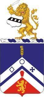 108th Field Artillery Regiment