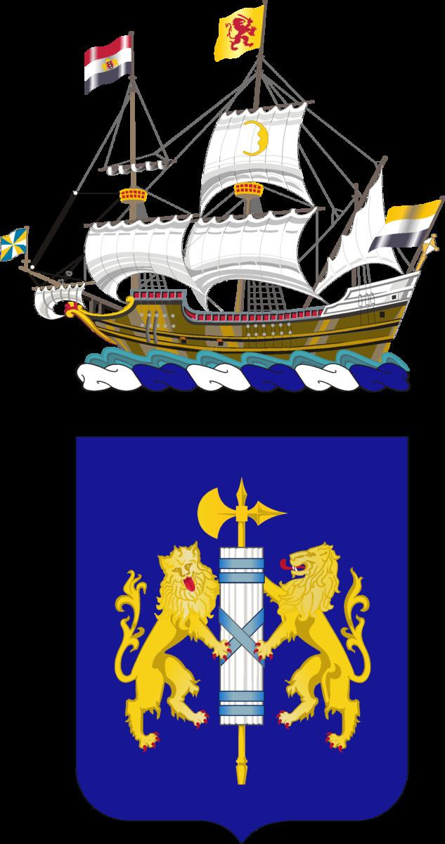 108th Infantry Regiment (United States)