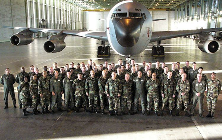 108th Operations Group