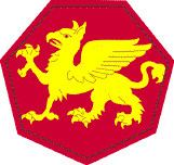 108th Training Command (Initial Entry Training)