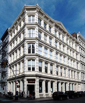 109 Prince Street httpsuploadwikimediaorgwikipediacommonsthu