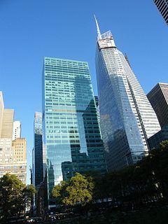 1095 Avenue Of The Americas Alchetron The Free Social Encyclopedia