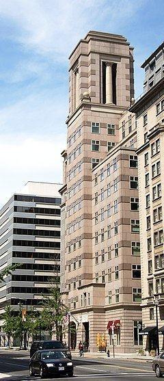 1099 14th Street httpsuploadwikimediaorgwikipediacommonsthu