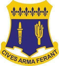 109th Infantry Regiment (United States)