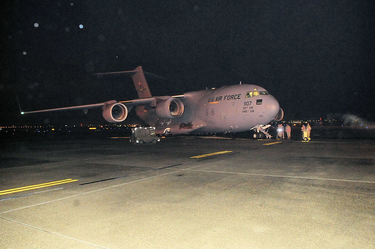 10th Airlift Squadron