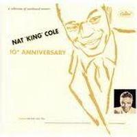 10th Anniversary Album (Nat King Cole album) httpsuploadwikimediaorgwikipediaen22010t