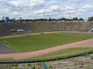 10th-Anniversary Stadium httpsuploadwikimediaorgwikipediacommonsthu