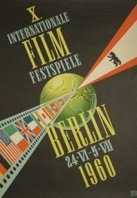 10th Berlin International Film Festival