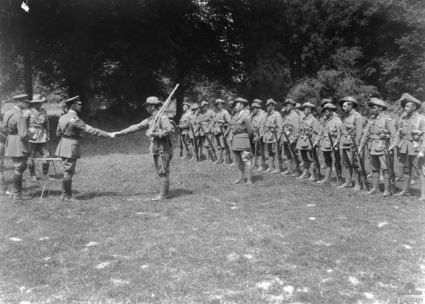 10th Brigade (Australia)