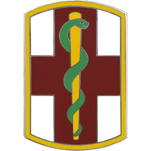 10th Combat Support Hospital Fort Carson 10th CSH S1
