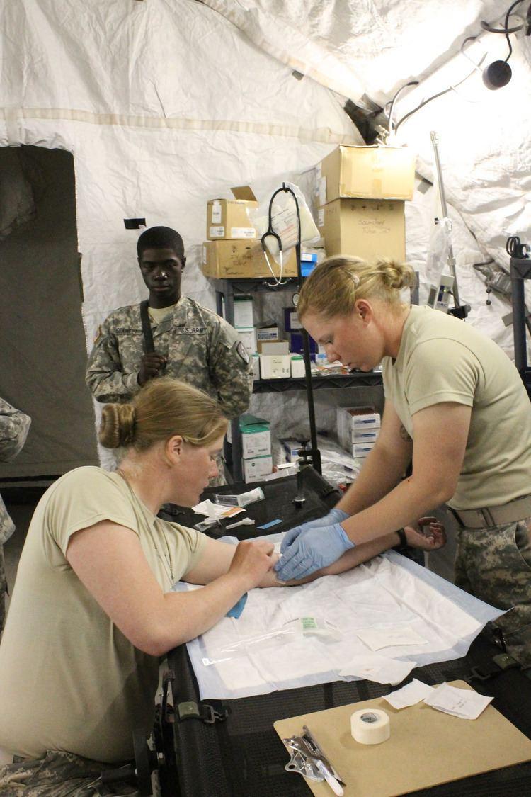 10th Combat Support Hospital farm3staticflickrcom279213087121283f5098142b