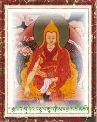 10th Dalai Lama httpsuploadwikimediaorgwikipediacommons11