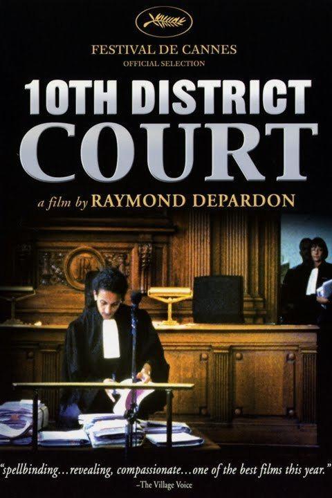 10th District Court wwwgstaticcomtvthumbdvdboxart163208p163208