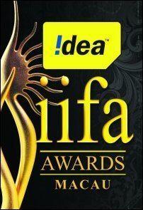 10th IIFA Awards httpsuploadwikimediaorgwikipediaen446200