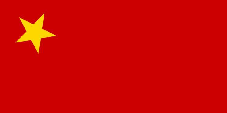 10th Malay Regiment
