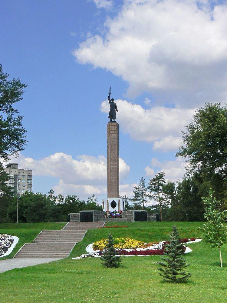 10th NKVD Division (Soviet Union)