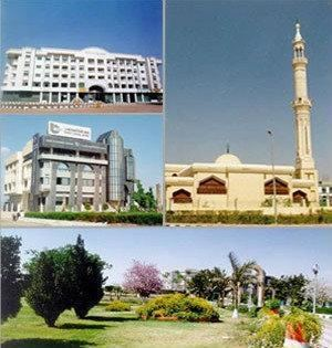 10th of Ramadan (city) photoswikimapiaorgp0001730201bigjpg