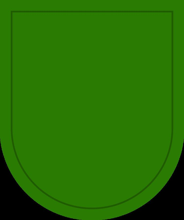 10th Special Forces Group (United States)
