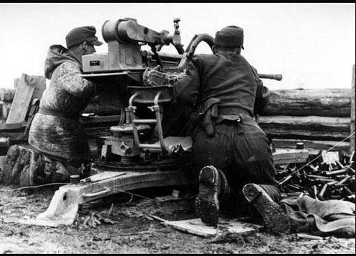 10th SS Panzer Division Frundsberg Pinterest The world39s catalog of ideas