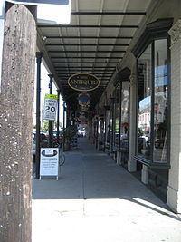 10th Ward of New Orleans httpsuploadwikimediaorgwikipediacommonsthu