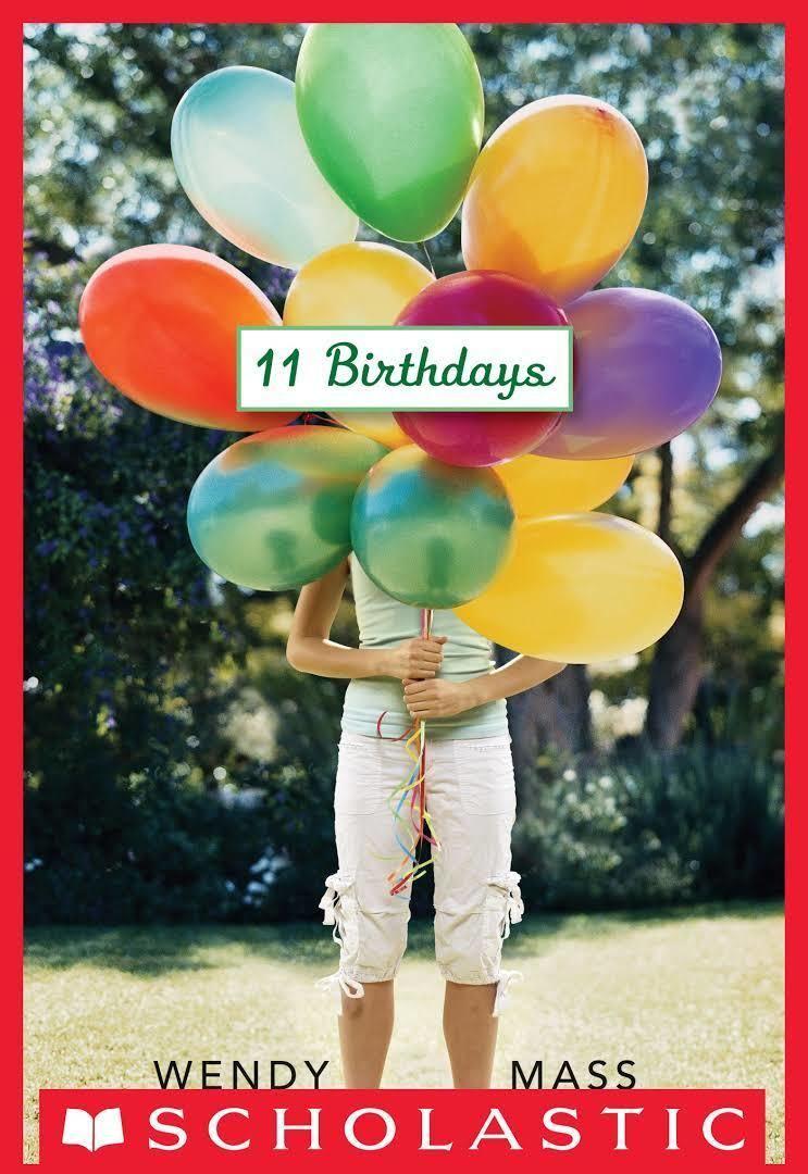 11 Birthdays t3gstaticcomimagesqtbnANd9GcTp7JIcHqXKrsUozD