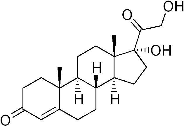 11-Deoxycortisol httpsuploadwikimediaorgwikipediacommonsee