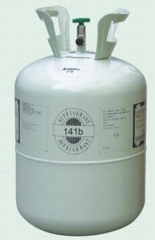 1,1-Dichloro-1-fluoroethane imghisuppliercomvaruserImages20080410mehre