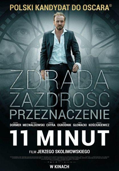 11 Minutes (film) Watch 11 Minutes Online Free On Yesmoviesto