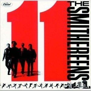 11 (The Smithereens album) httpsuploadwikimediaorgwikipediaen335The