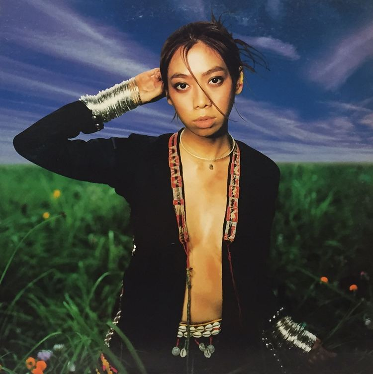 11 (Ua album) recordticrocomrecordjacketU00000014jpg