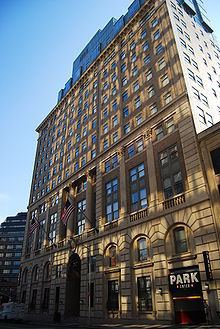 110 Livingston Street httpsuploadwikimediaorgwikipediacommonsthu